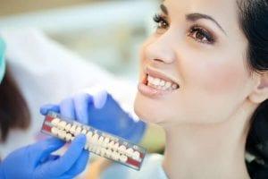 Dental Implants and Bridges