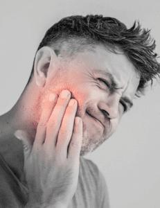 Orofacial Pain Treatment
