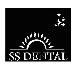SS Dental