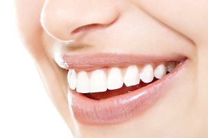 Discuss the ways to keep your gums healthy